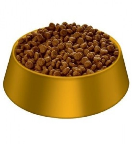 dog_food_high_premium