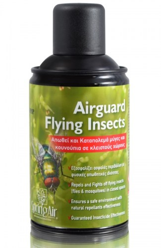 airguard_flying_insects_spring_air