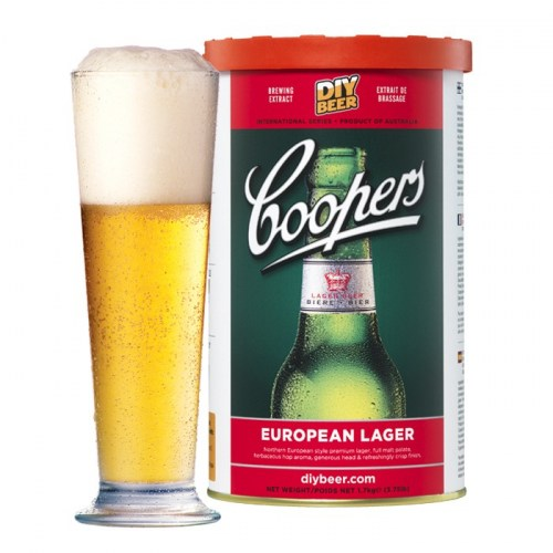 beer_european_lager1