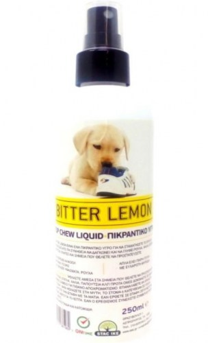 bitter_lemon_stop_chew_liquid_250ml