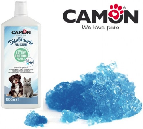 camon_gel_1000ml8