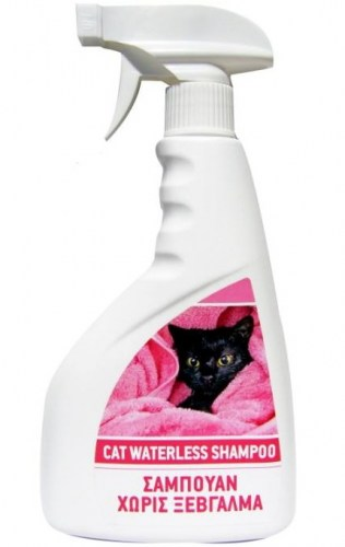 cat_shampoo_pet166