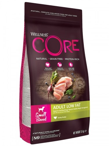 core_small-breed_healthy_weight-tur_1.5kg5