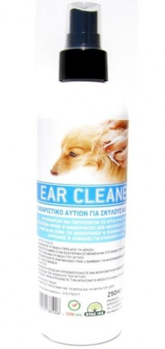 ear_cleaner_250ml