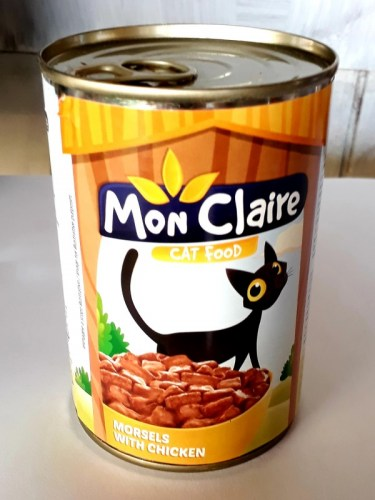 mon.claire_cat_chicken