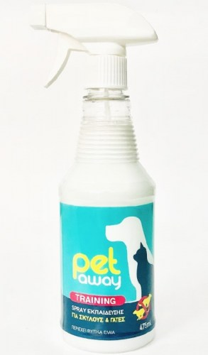 paw_away_spray_475ml