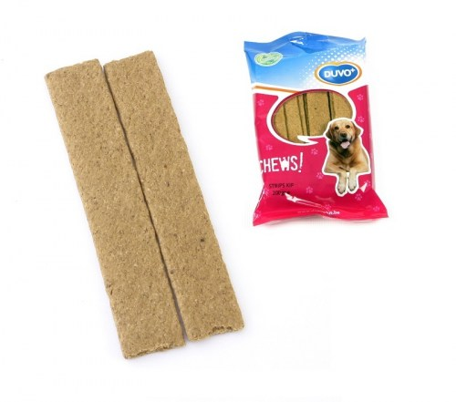snack_strips_chew_200g