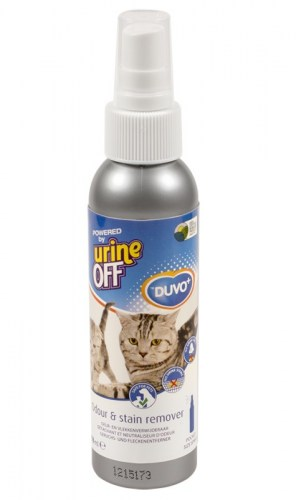 urine_off_cat