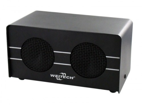 weitech_insect_rodent_electronic_repeller