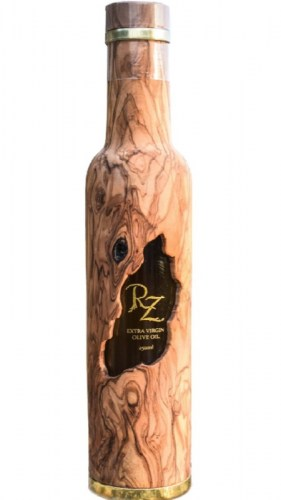 wooden_bottle