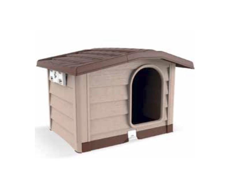 176298f8347d Σπιτάκια σκύλου   Σπιτάκι Σκύλου Bungalow